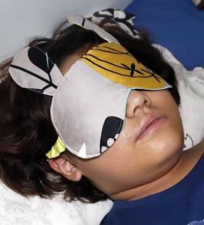 eyemask5.jpg
