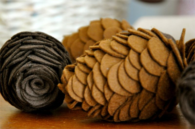 pinecone (1).png