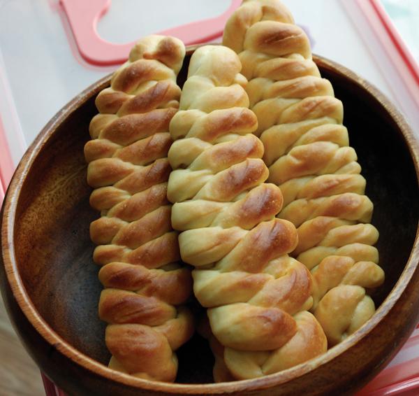 소시지빵1.jpg