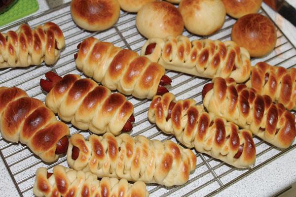 소시지빵2.jpg