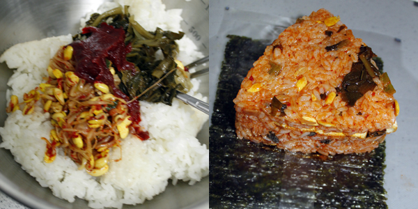 삼각김밥2.jpg