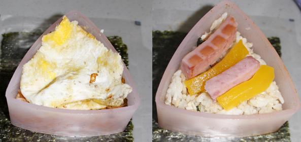 삼각김밥5.jpg