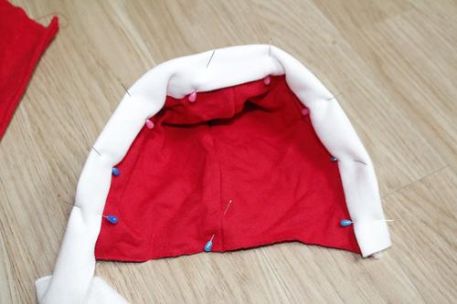 강아지산타옷만들기 (3).jpg