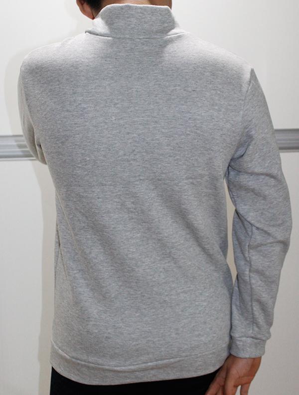 남자기본티셔츠만들기2.jpg
