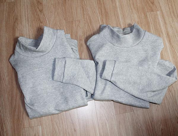 남자기본티셔츠만들기4.jpg