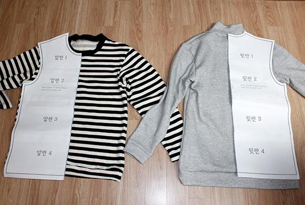 남자기본티셔츠만들기6.jpg