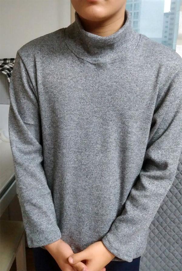 남자기본티셔츠만들기11.jpg