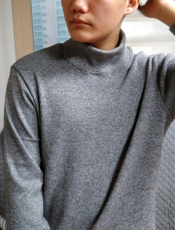 남자기본티셔츠만들기12.jpg