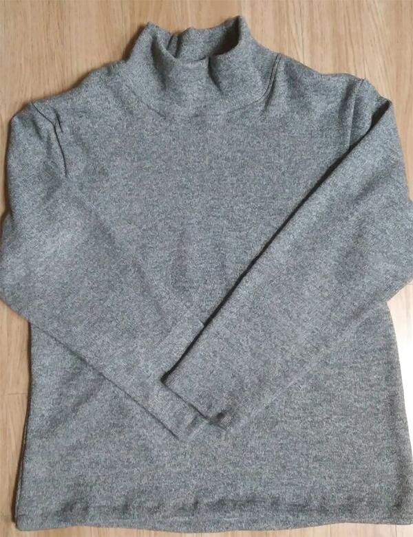 남자기본티셔츠만들기10.jpg