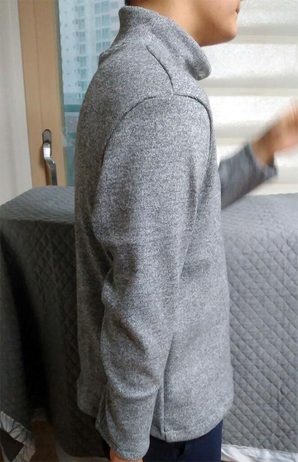 남자기본티셔츠만들기13.jpg