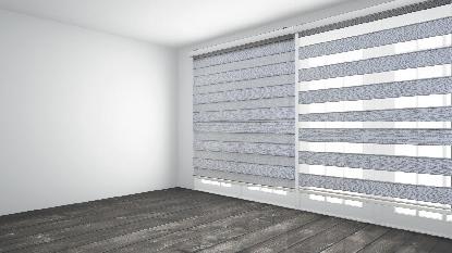 window077.jpg