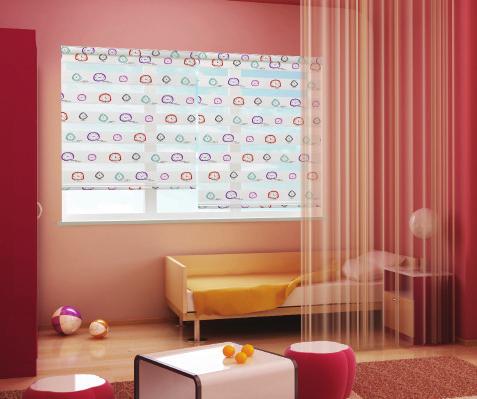 window201.jpg