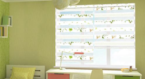 window211.jpg