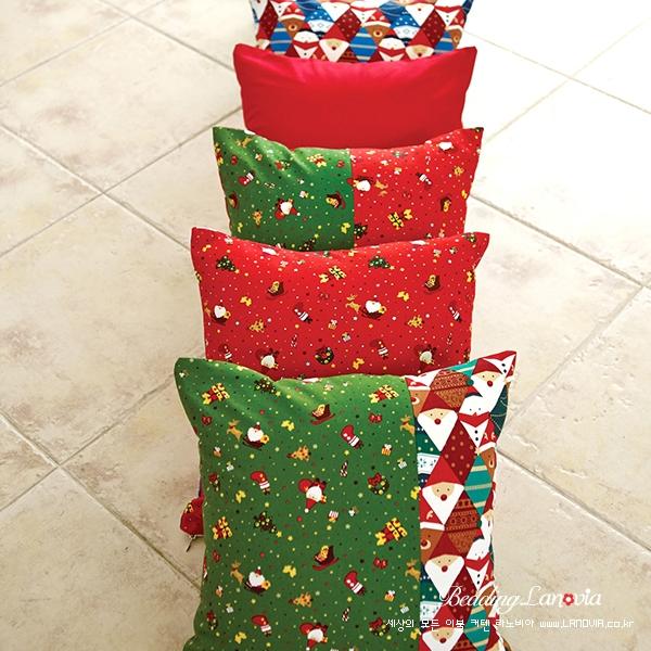크리스마스인테리어 (18).jpg