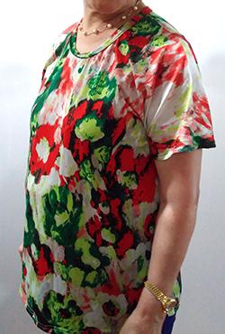 여성티셔츠만들기실물패턴1.jpg