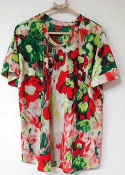 여성티셔츠만들기실물패턴무료다운로드2.JPG