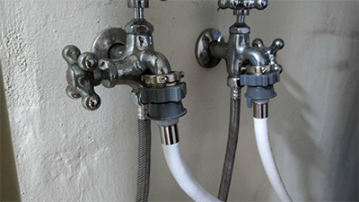 sink6.jpg