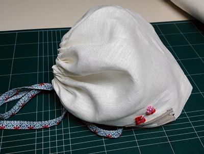 headscarf11.jpg