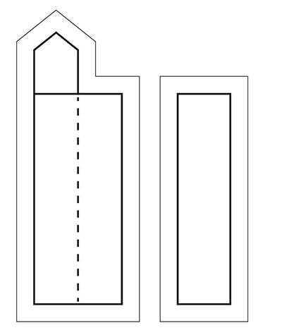 menshirtpink4.jpg
