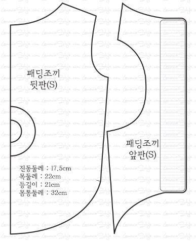강아지패딩조끼6.JPG