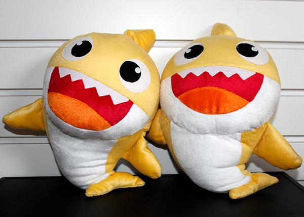 아기상어인형만들기2.jpg