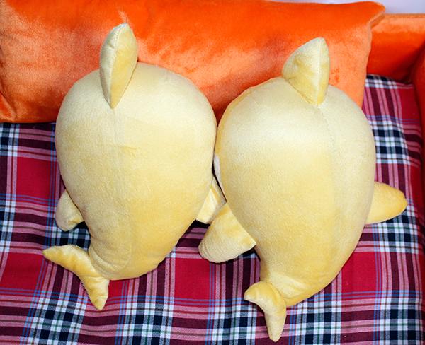아기상어인형만들기3.jpg