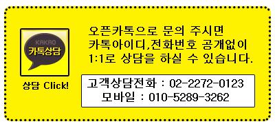 4d0808d3c090a85ceeac4ce3850cbb0a_lanovia.jpg